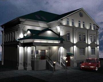 Naruzhnaya_i_interernaya_reklama_vseh_vidov_Podsvetka